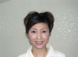 200504-1.jpg