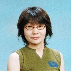 200505.jpg