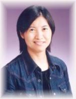 200509.jpg