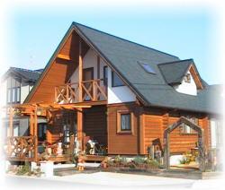 200601-2.jpg