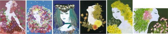 200705postcard.jpg