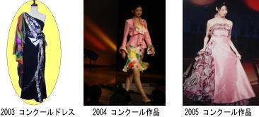 200801-2.jpg