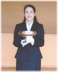 200903-2.jpg