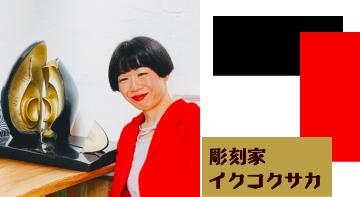 202002-1.jpg